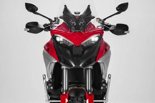 2021-Ducati-Multistrada-V4-S-76