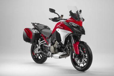 2021-Ducati-Multistrada-V4-S-77