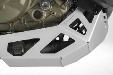 2021-Ducati-Multistrada-V4-S-83