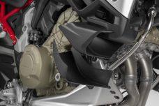 2021-Ducati-Multistrada-V4-S-99