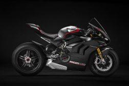 2021-Ducati-Panigale-V4-SP-12