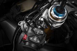 2021-Ducati-Panigale-V4-SP-28