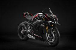 2021-Ducati-Panigale-V4-SP-32
