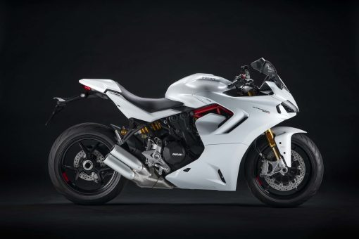 2021-Ducati-SuperSport-950-S-19