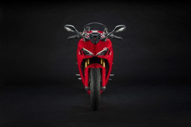 2021-Ducati-SuperSport-950-S-59