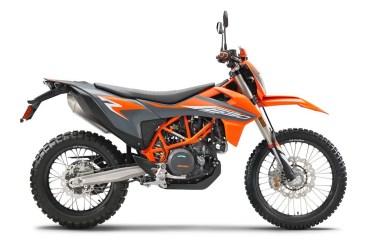 2021-KTM-690-Enduro-R-06