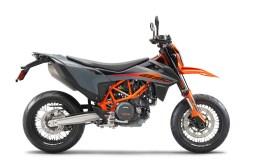 2021-KTM-690-SMC-R-05