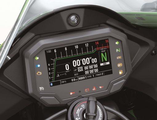 2021-Kawasaki-Ninja-ZX-10R-20