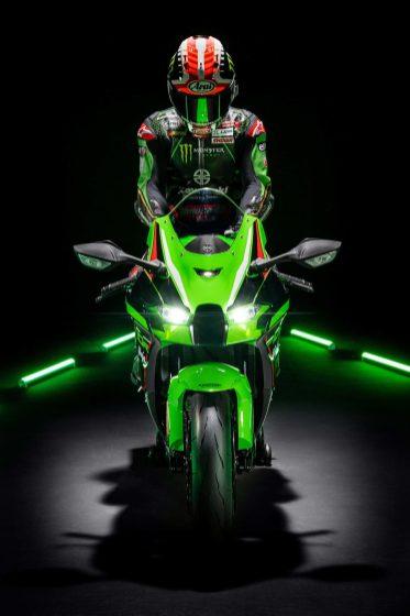 2021-Kawasaki-Ninja-ZX-10R-52