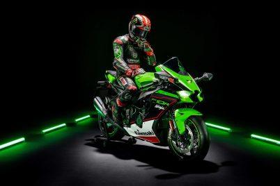 2021-Kawasaki-Ninja-ZX-10R-54