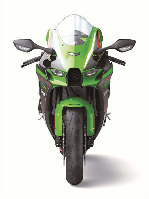 2021-Kawasaki-Ninja-ZX-10R-KRT-10