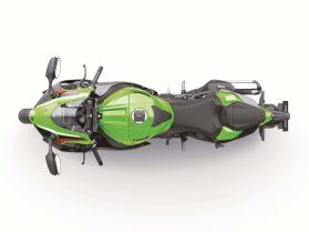 2021-Kawasaki-Ninja-ZX-10R-KRT-12