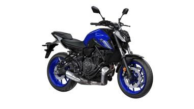 2021-Yamaha-MT-07-Europe-01