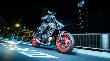 2021-Yamaha-MT-07-Europe-10