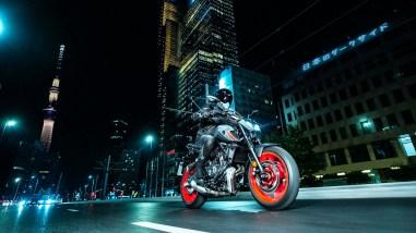 2021-Yamaha-MT-07-Europe-11