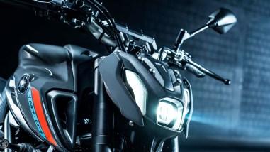 2021-Yamaha-MT-07-Europe-13