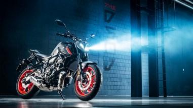 2021-Yamaha-MT-07-Europe-21