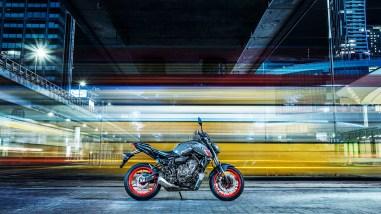 2021-Yamaha-MT-07-Europe-26