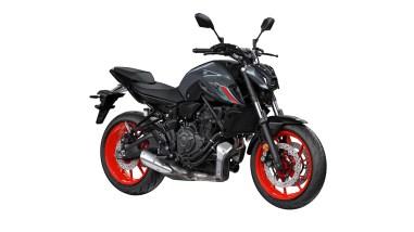 2021-Yamaha-MT-07-Europe-30