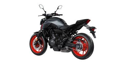 2021-Yamaha-MT-07-Europe-32