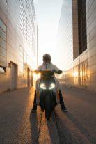BMW-Motorrad-Definition-CE-04-02