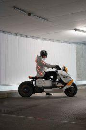 BMW-Motorrad-Definition-CE-04-17