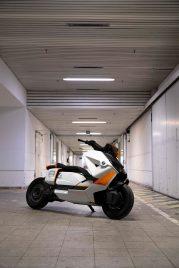 BMW-Motorrad-Definition-CE-04-21