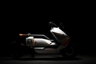 BMW-Motorrad-Definition-CE-04-25