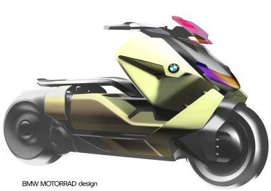 BMW-Motorrad-Definition-CE-04-29