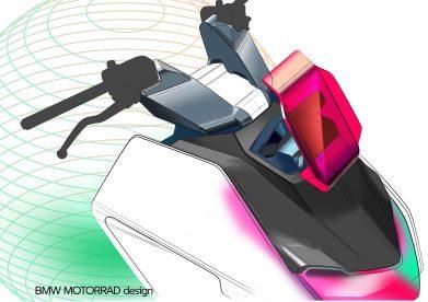 BMW-Motorrad-Definition-CE-04-30