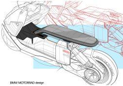 BMW-Motorrad-Definition-CE-04-31