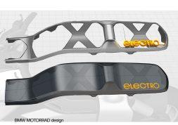 BMW-Motorrad-Definition-CE-04-32