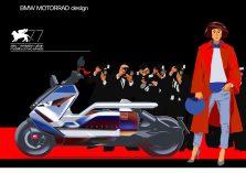 BMW-Motorrad-Definition-CE-04-34