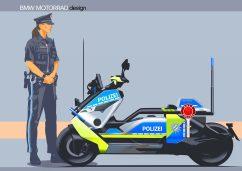 BMW-Motorrad-Definition-CE-04-40