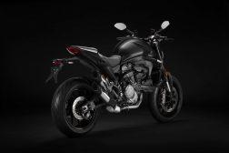 2021-Ducati-Monster-03