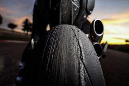 2021-Ducati-Monster-Plus-47