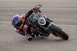 2021-Ducati-Monster-Plus-69
