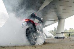 2021-Ducati-Monster-Plus-87
