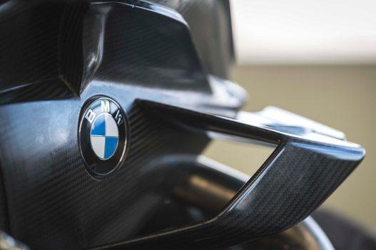 BMW-M1000RR-WorldSBK-Michael-van-der-Mark-11