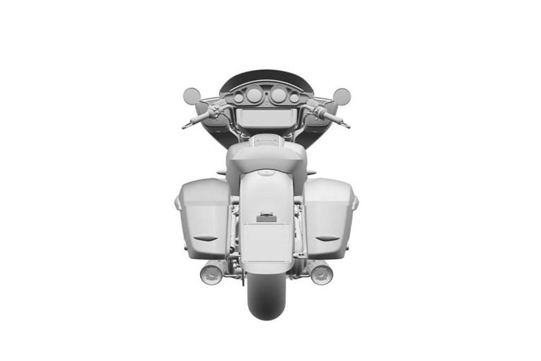 BMW-R18-Tourer-patent-01