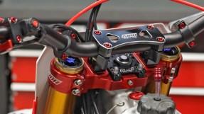 Honda-XR650-Ultramotard-VMX-Restomod-02