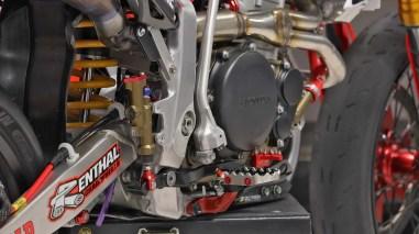 Honda-XR650-Ultramotard-VMX-Restomod-10