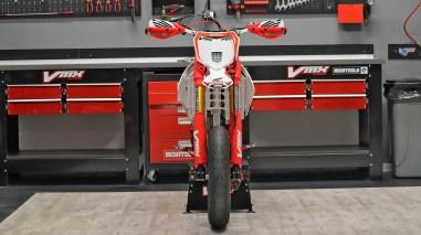 Honda-XR650-Ultramotard-VMX-Restomod-15