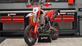 Honda-XR650-Ultramotard-VMX-Restomod-17