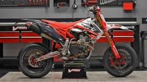 Honda-XR650-Ultramotard-VMX-Restomod-20