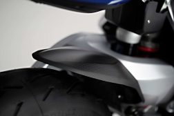 MV-Agusta-Superveloce-Alpine-limited-edition-12