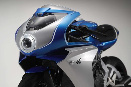 MV-Agusta-Superveloce-Alpine-limited-edition-19