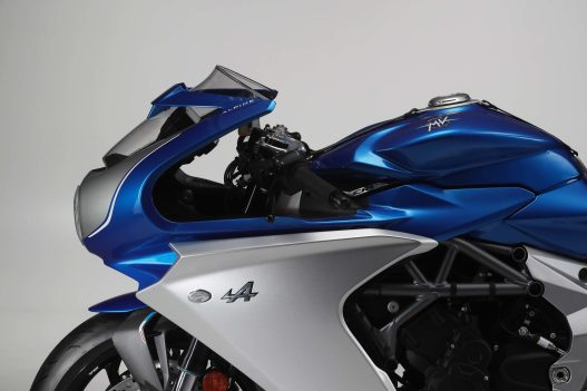 MV-Agusta-Superveloce-Alpine-limited-edition-21