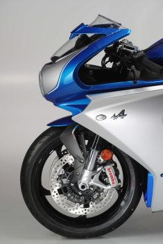 MV-Agusta-Superveloce-Alpine-limited-edition-22