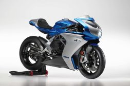 MV-Agusta-Superveloce-Alpine-limited-edition-31